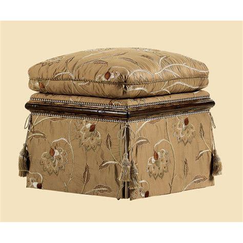 marge carson bentley sofa price marge carson csp48 mc ottomans caspian ottoman discount