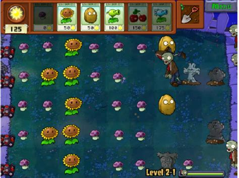 apk mod drag 243 n city youtube plants vs zombies que cargue rapido elementos de
