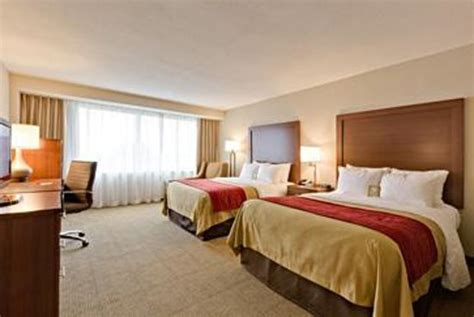 comfort inn northeast comfort inn northeast 3 decatur отзывы и фото