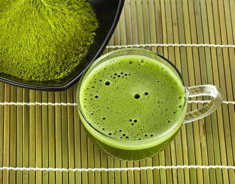 best japanese green tea what you need to about matcha tea boston magazine