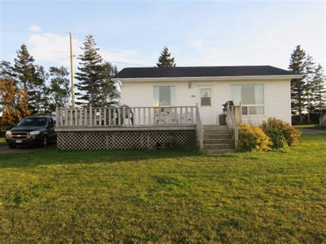 Rustico Pei Cottages by Orchard View Cottages Updated 2017 Reviews Photos Rustico Prince Edward Island Cottage