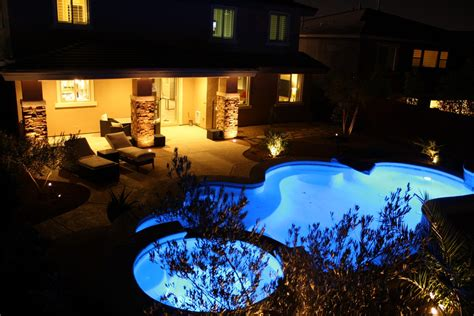 houses for rent with pool las vegas homes for rent with a pool