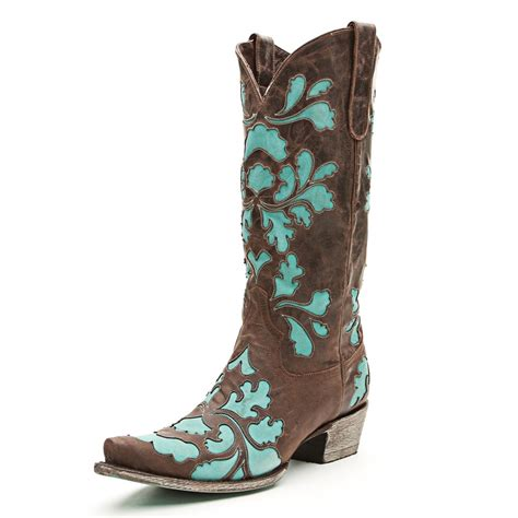 expensive cowboy boots expensive cowboy boots 28 images pin by skip benson on