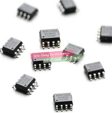 integrated circuit for led integrated circuit led driver 28 images saa1064 n2 112 nxp integrated circuit led driver tme