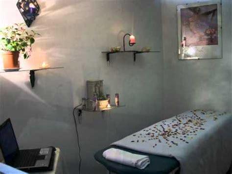 decorar sala masajes sala de masaje para terapeutas integrales quilpue youtube
