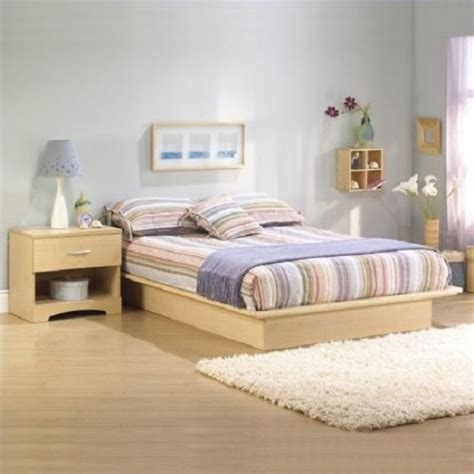 affordable bedroom sets affordable bedroom sets 28 images bedroom designs