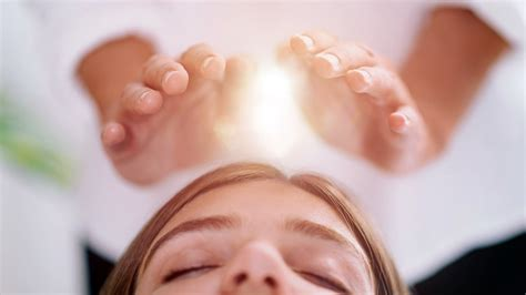 york parents  turning  reiki healers