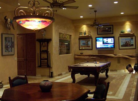 realistic home design games online good light green living room ideas with carpet decorating