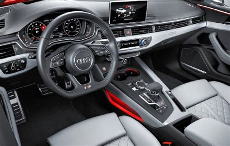 2018 a3 interior 2018 audi a3 cabriolet release date and review audi