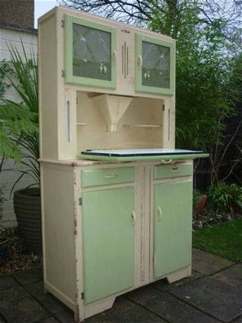 vintage kitchen cabinet door hoosier cabinet antiques and collectibles pinterest