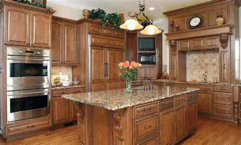 Staining Kitchen Cabinets Cost by Kitchen Cabinet Stain Cost The Interior Design