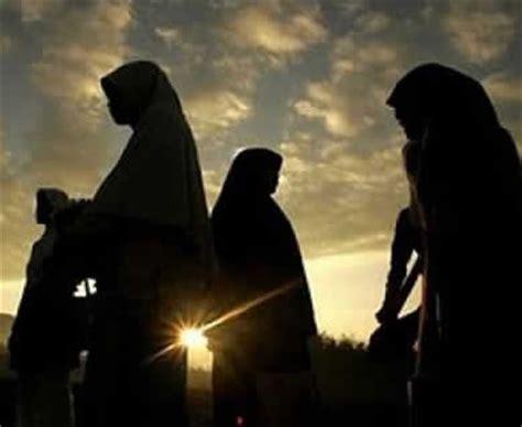 Jilbab Ah ah seandainya jilbab artikel mutiara islam bagi muslimah