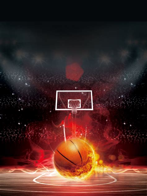 university basketball admissions posters psd layered