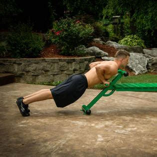 outdoor workout bench stamina outdoor fitness bench