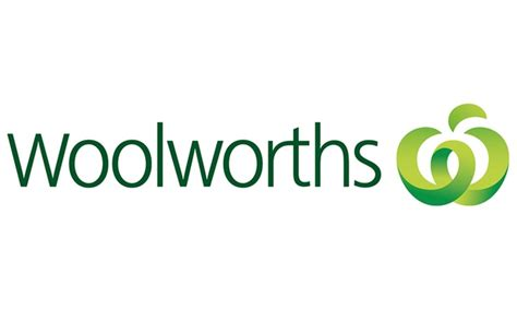 Big W Gift Cards Australia - woolworths wish egift card groupon