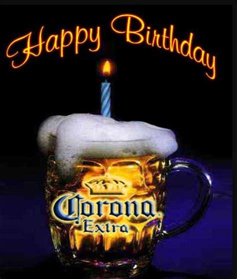 Imagenes De Feliz Cumpleaños Con Cerveza | 5 imagenes de cerveza para cumplea 241 os imagenes de