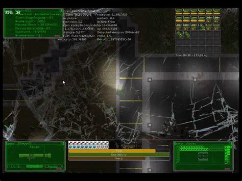 cách mod game trên ios version a1b3 game play video camotactics mod db