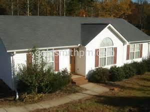 homes for rent in easley sc easley rental properties in easley properties for rent in