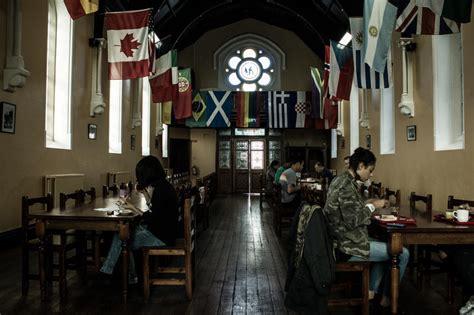 Dublin Hostels Room by Dublin International Yha In Dublin Ireland Book