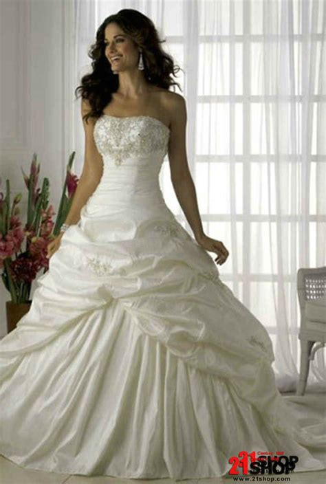country western style wedding dresses princess style dress country western wedding dresses