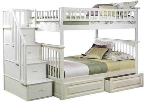 Bunk Bed King Reviews Bunk Bed King Reviews Flynn Bunk Bed Bedz King Bunk Bed Mission Style