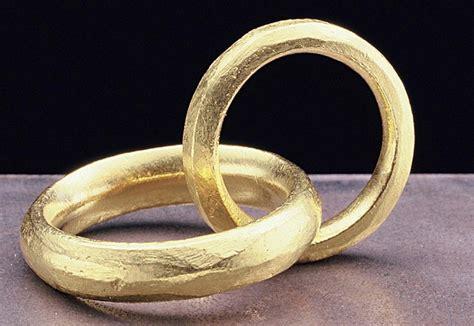 Eheringe 900 Gold by Trauringe 900er Gold Die Besten Momente Der Hochzeit