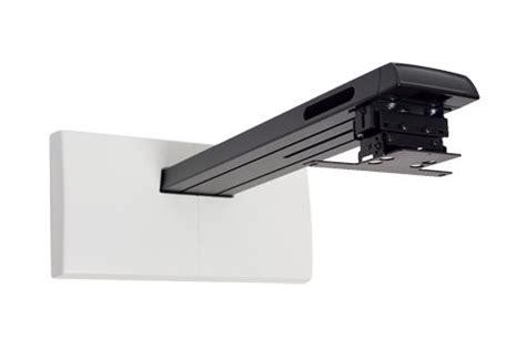 short throw projector mounts projector people