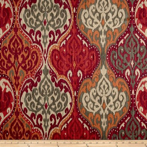 ikat home decor fabric ikat home decor fabric shop at fabric