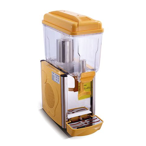 Dispenser Juice Murah mesin juice dispenser murah ramesia mesin