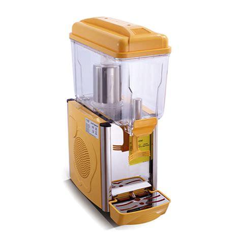 Juice Dispenser Murah mesin juice dispenser murah ramesia mesin