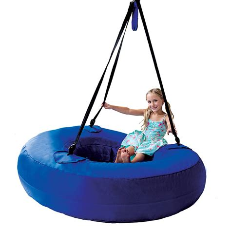 tire swings for adults best holiday gifts for kids and adults with sensory needs