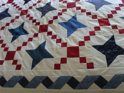 twisted ribbon border nicola foreman quilts