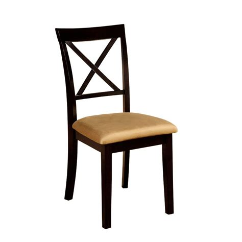 Kmart Kitchen Chairs by Dining Chair Kmart Kitchen Chair