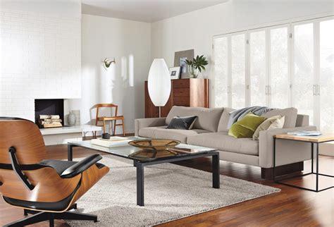 room and board hess sofa room and board hess sofa hereo sofa