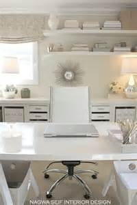 White Home Office 50 Best Home Office Ideas And Designs For 2016