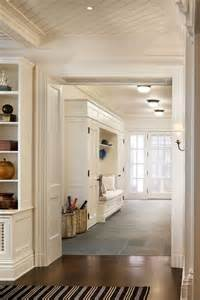 mudroom floor ideas 17 best images about mudroom entryway on entry