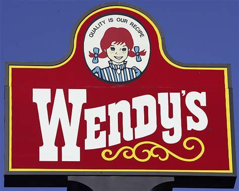 wendy s utca utca s new client wendy s