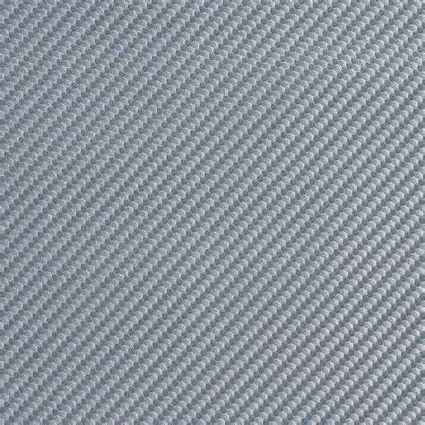 diamond pattern marine vinyl charcoal gray diagonal diamond stripe texture vinyl
