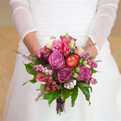 fiori via 20 meravigliosi bouquet per un matrimonio in estate