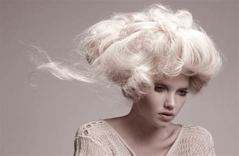 images of hair bits and pieces images big hair wallpaper photos 3870749