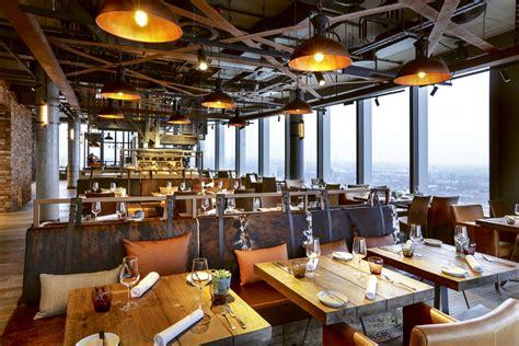 home bokan restaurant bar roof terrace  canary