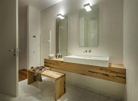 progetto d interni progetto d interni arredo bagno in corian progetto