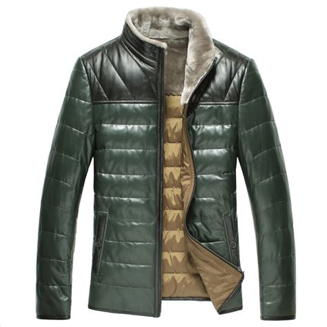 mens quilted jackets cw846067