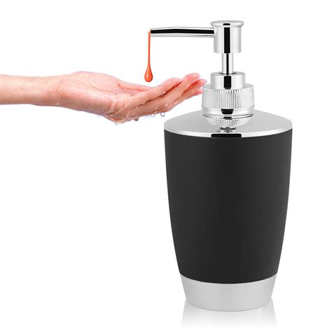 Bathroom Accessories Soap Dish 4x Bathroom Accessories Set Cup Toothbrush Holder Soap Dish Dispenser Bottle Gl Ebay