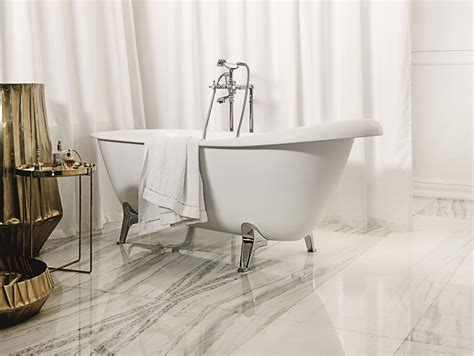 modele salle de bain 943 agor 192 vasca da bagno by kos by zucchetti design ludovica