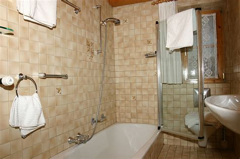 wohnzimmer 18qm wohnung 1 erdgeschoss ferienhaus habla kochel am see
