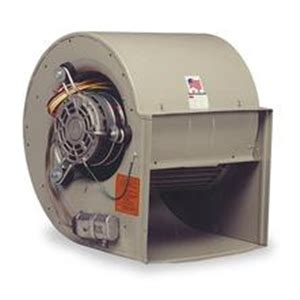 should i run my furnace fan continuously source 1 ao smith motors