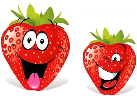 frutta clipart verdura clipart clipground
