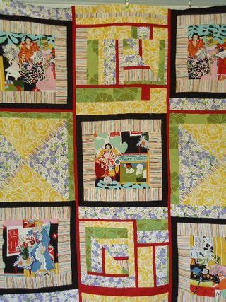 matisse coverlets waterwheel house quilt shop new stuff
