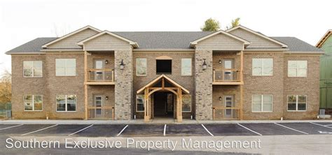 2 bedroom apartments in bowling green ky 2 bedroom apartments in bowling green ky 28 images